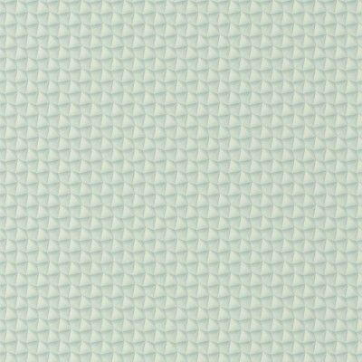 Geometric Motif Pale Blue (731231) - Albany Wallpapers ...