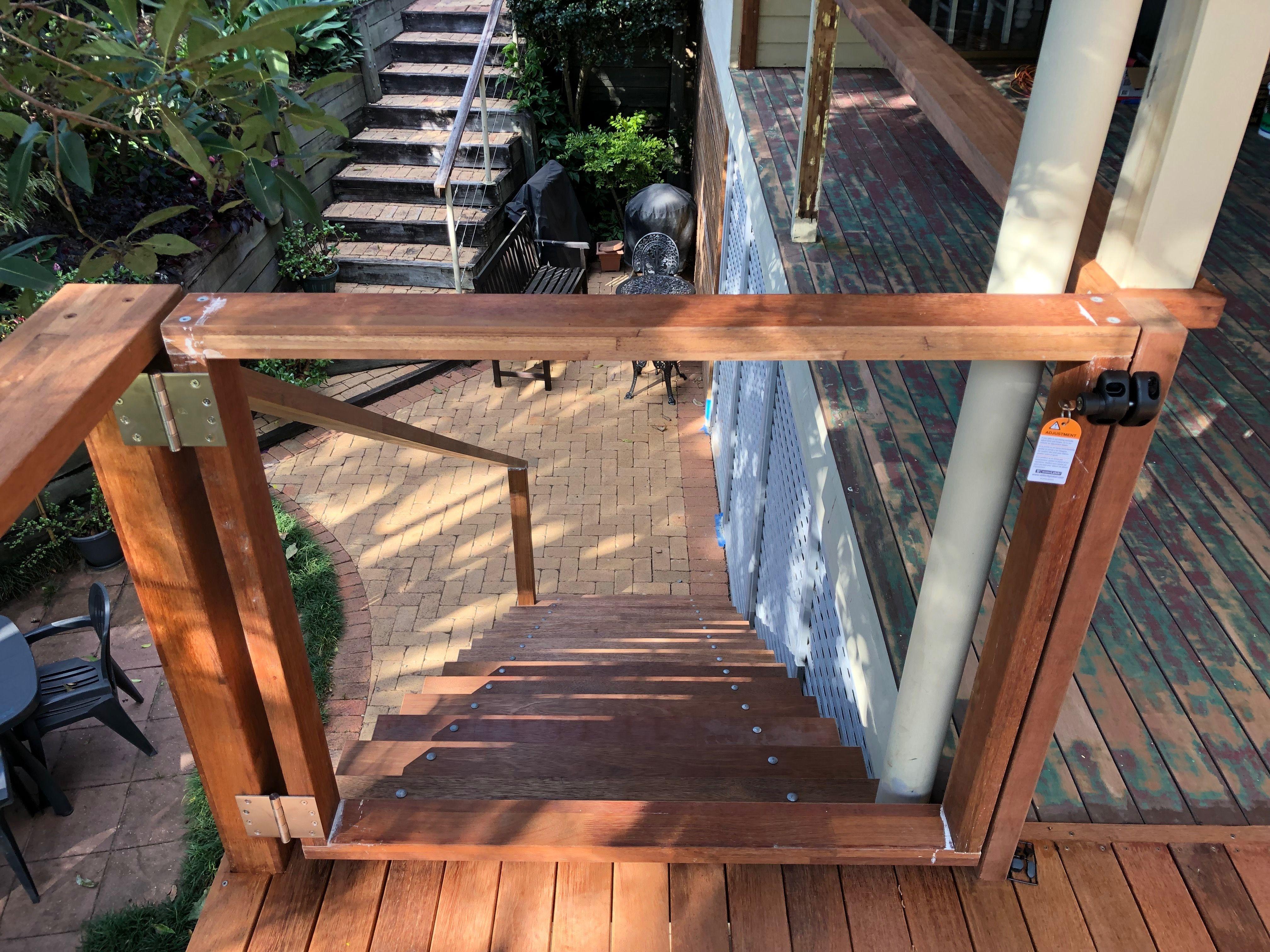 Pin by Karen Lal on Deck Deck