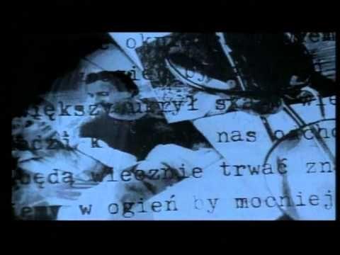 Maryla Rodowicz Latwopalni Youtube Lyrics Miracles Youtube