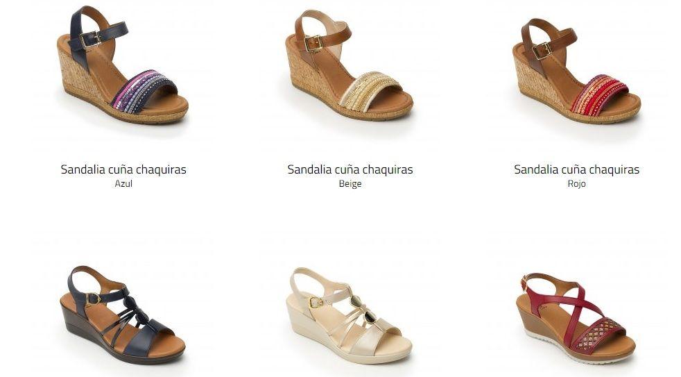 MODELOS DE ZAPATOS FLEXI #flexi #modelos #modelosdezapatos