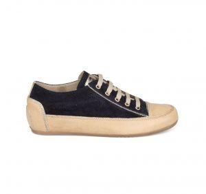 Shop nu Tosca Blu sneakers online bij Uppark! Op werkdagen voor 15.00u besteld? Dezelfde dag verzonden.
