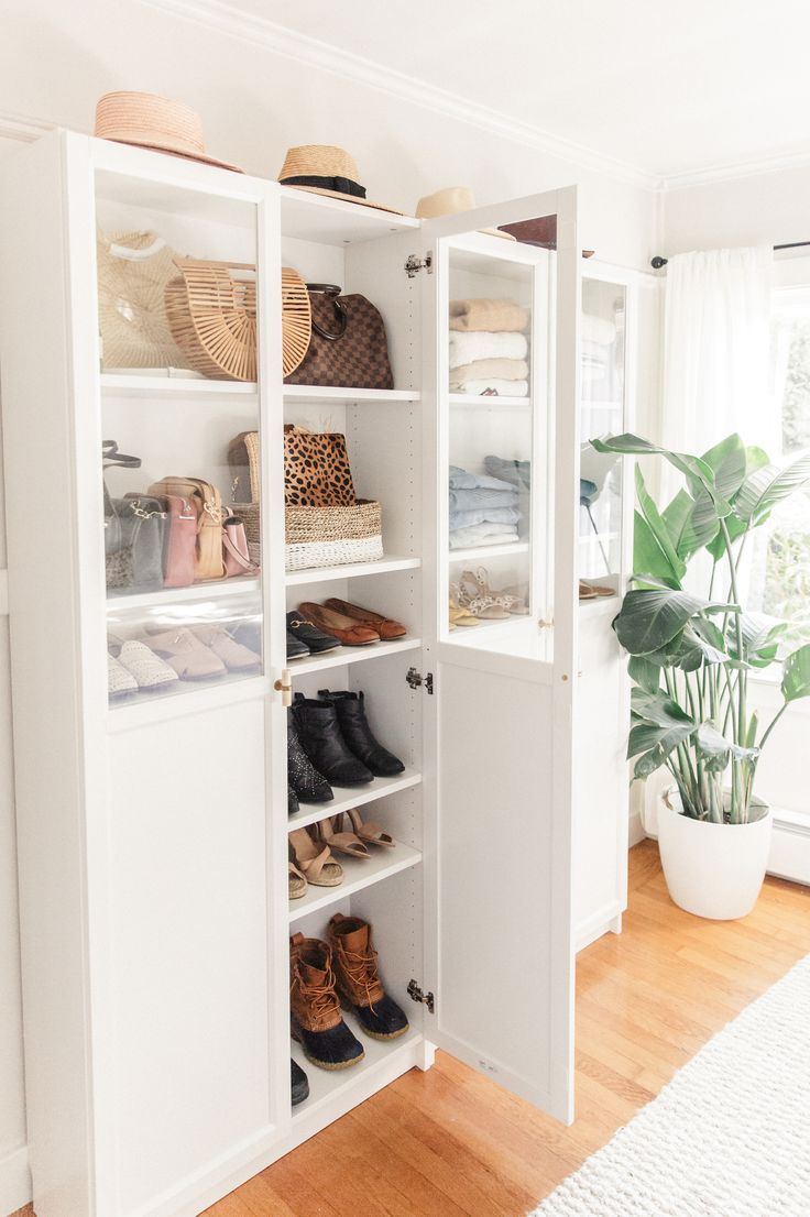 Ikea billy review ikea estanter as billy armarios - Armarios oficina ikea ...