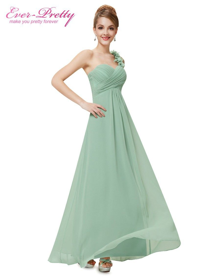 Price clearance sale evening dresses ever pretty he