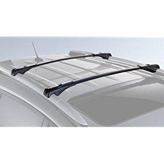 toyota rav4 cross bars roof racks