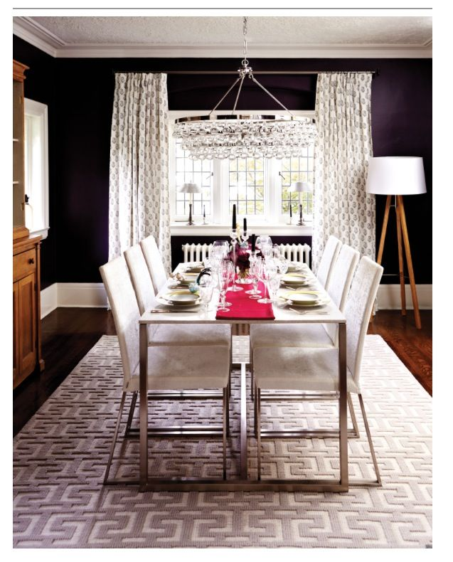 Paint Benjamin Moore Exotic Purple For the Home  : 8ceb82f7b75f62ce70e57c619d006f38 from www.pinterest.com size 637 x 790 jpeg 406kB