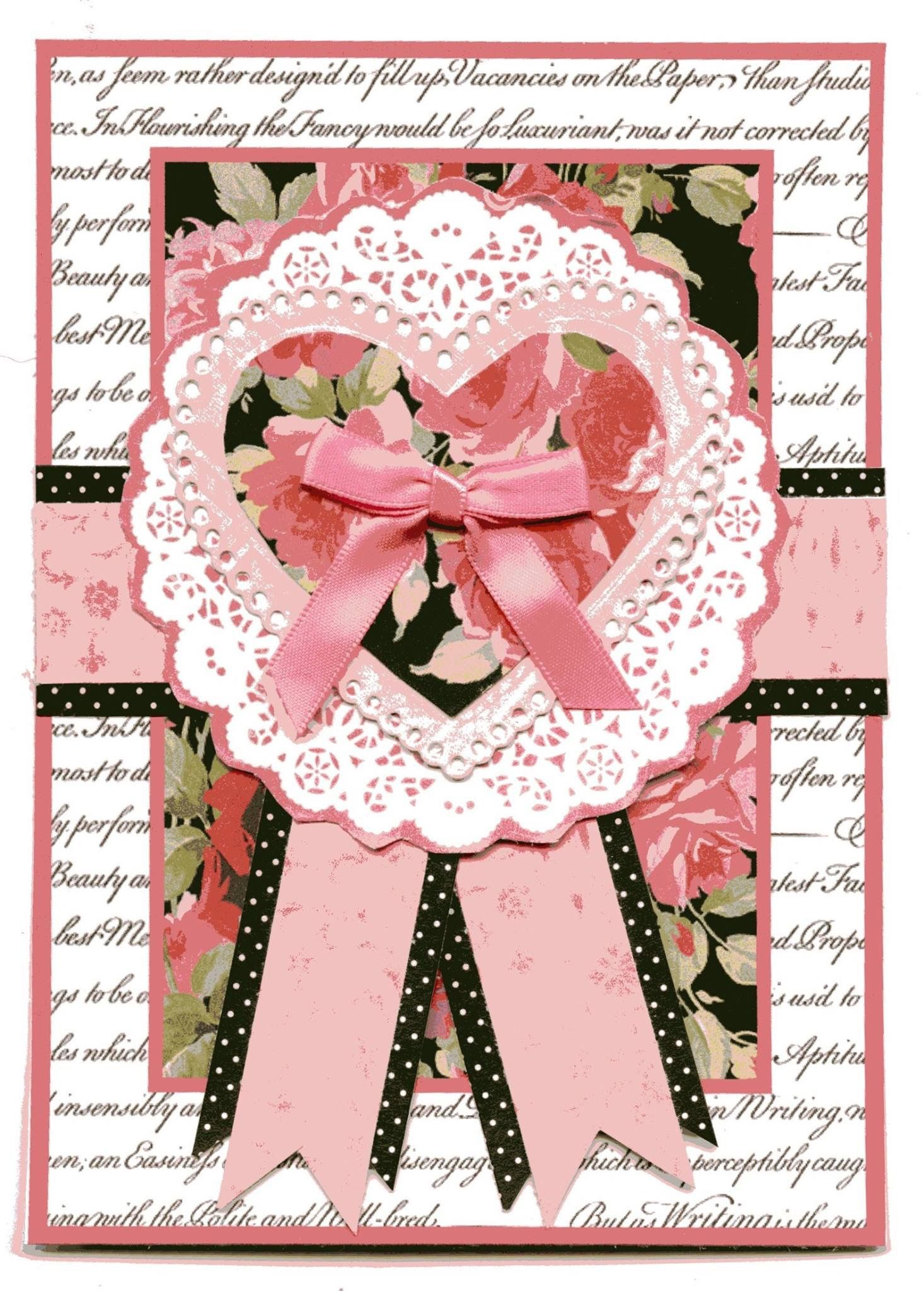 Pin by mary armstrong on anna griffin valentineus day cards