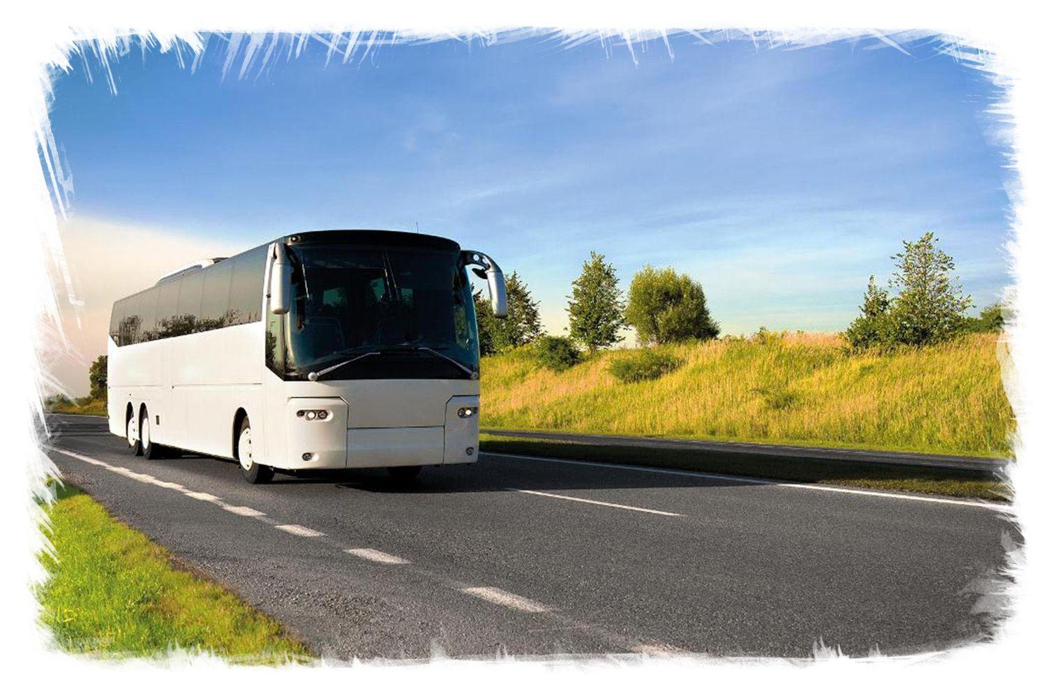 Автобусные туры по Краснодарскому краю | Путешествие на ...