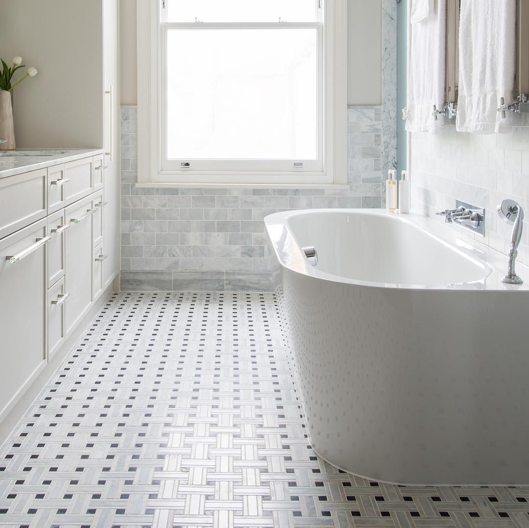Fired Earth On Instagram We Love This Bathroom Design A Great Example Of Our Bridgehampton Marble Range Bathroom Design Fired Earth Bathroom Small Bathroom