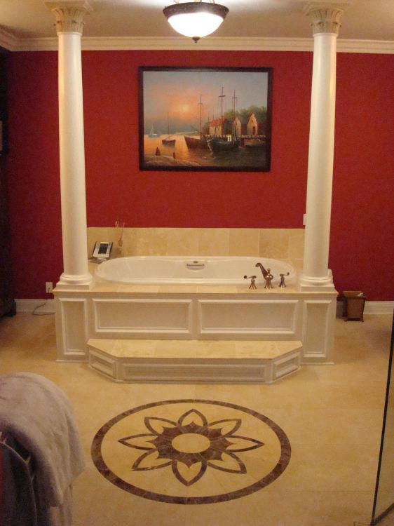 Louisville Bathroom Remodeling | Remodel, Bathrooms ...