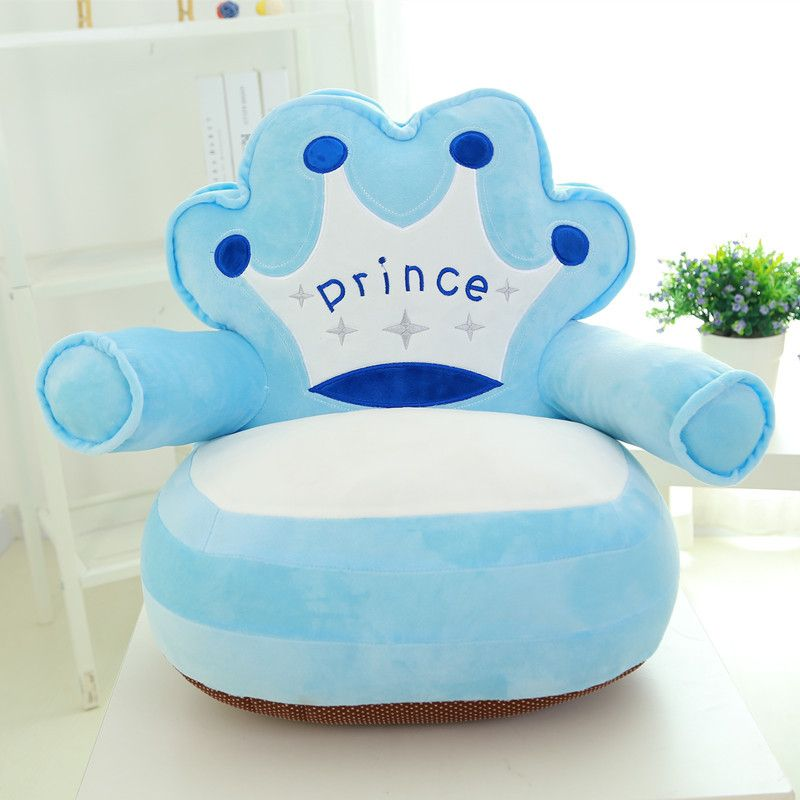 1e2d287fc82a Výsledok vyhľadávania obrázkov pre dopyt kids plush sofa princess blue