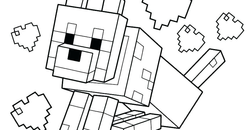 Fun Minecraft Coloring Pages Ideas For Kids Free Coloring Sheets Minecraft Coloring Pages Coloring Pages Coloring Pages To Print