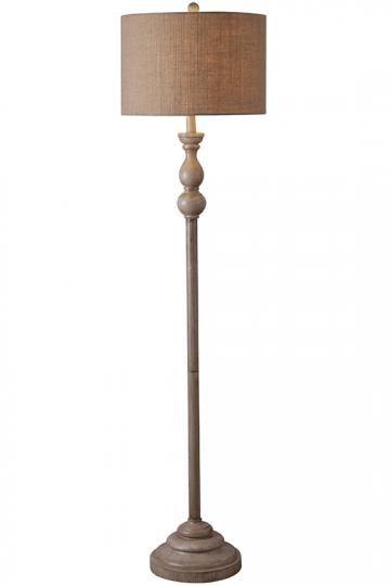 Homedecorators Floor Lamp Lamp Modern Floor Lamps