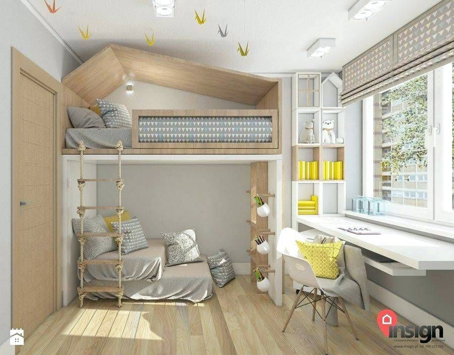 Amazing Bunk Beds The Latest Cool Bunk Bed Plans Bunk Beds With