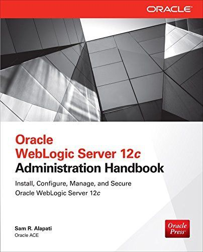 8cec10240d034cf18b287ac21b70277d - Oracle Weblogic Application Server Download