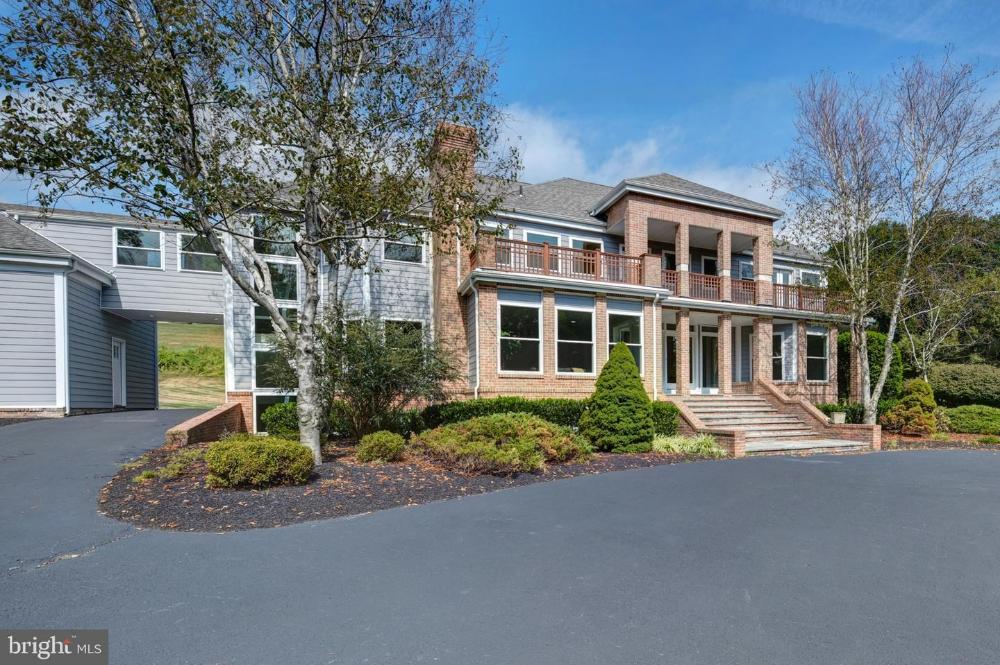 House For Sale Welmington Delaware Usa Sale House Multi Family Homes Wilmington