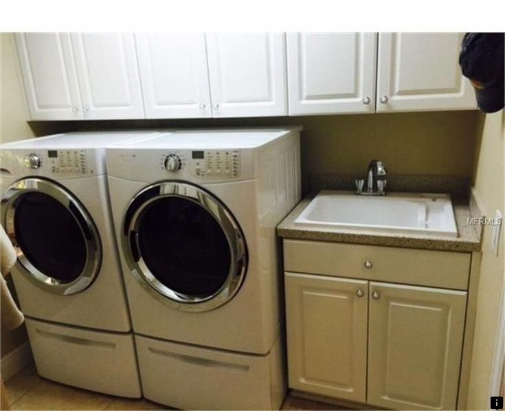 Discover more about apartment size stackable washer and dryer Check