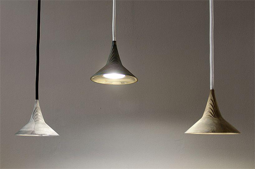 Unterlinden Museum Lighting By Herzog De Meuron For Artemide
