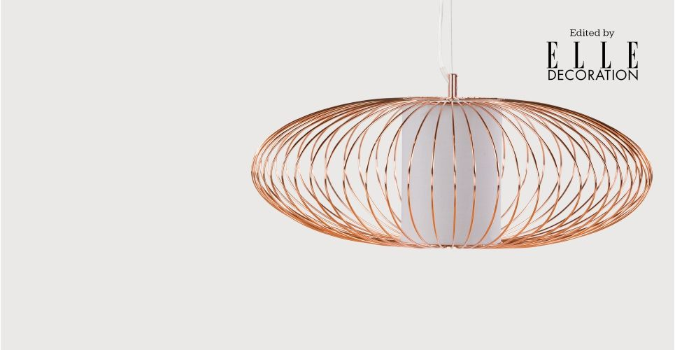 Cage Pendant Copper Copper Pendant Lights Cage Pendant Light Copper Interior