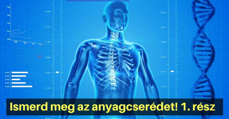 Csodák nincsenek, viszont orvosi megoldás van - segítség a fogyásban