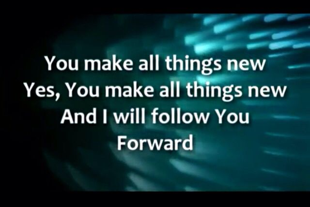 Moving forward lyrics israel houghton scripturesquotes moving forward lyrics israel houghton stopboris Images