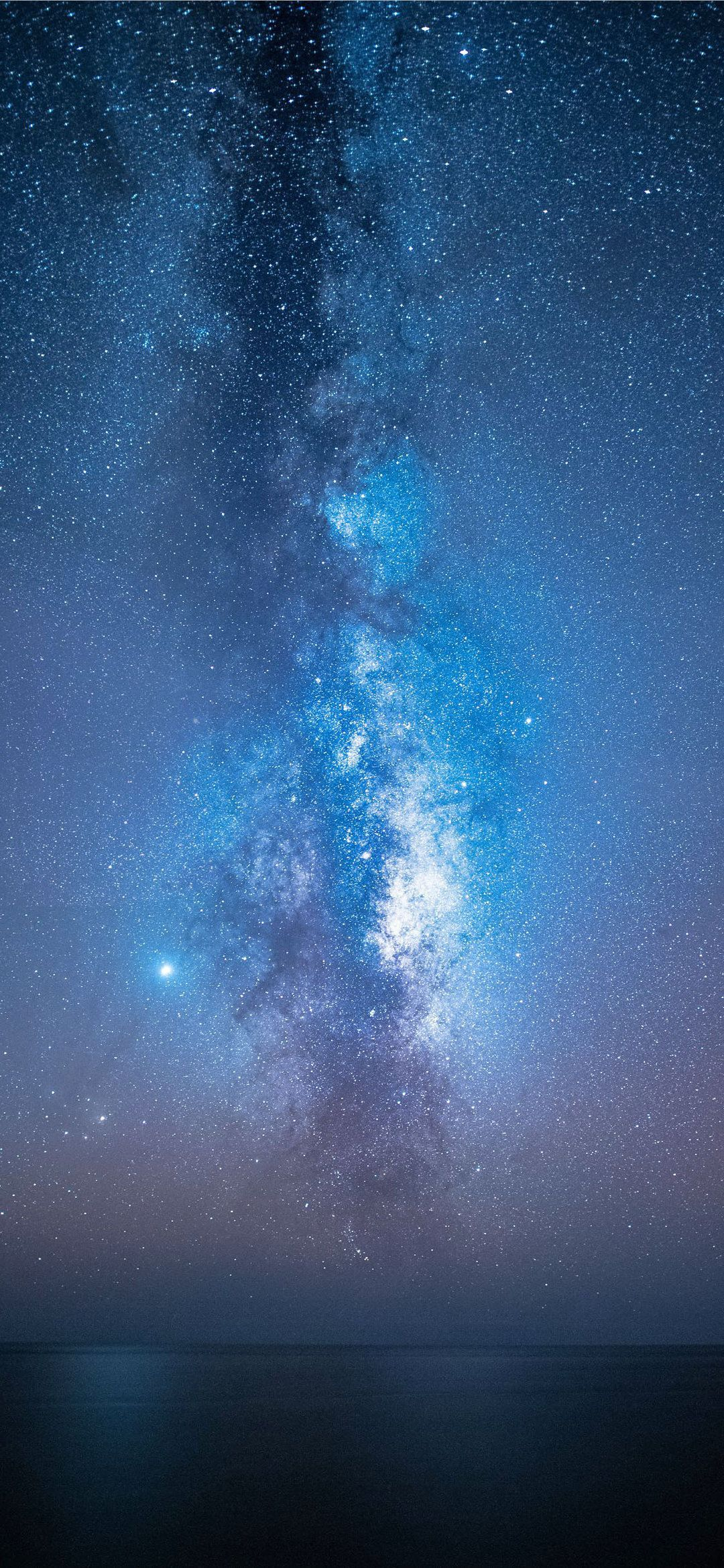 Phone Wallpaper View Of Milkyway Iphone 11 Wallpaper Nature Space Sky Galaxy Wal Backgr In 2020 Phone Wallpaper Wallpaper Space Iphone Background