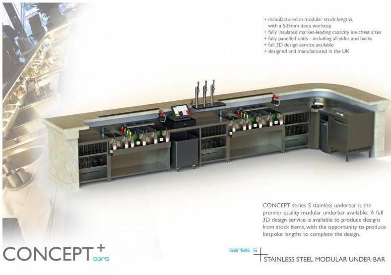 Access denied | Concept Bars and Refrigeration | bat | Pinterest ...