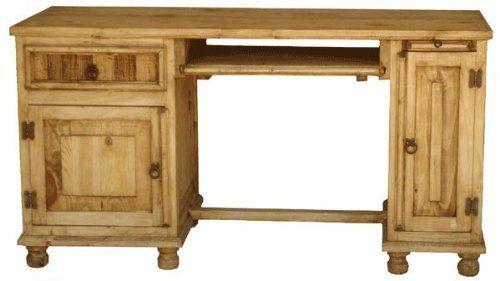 San Carlos Mexican Imports Offers A Huge Selection On Quality Rustic Office  Furniture,rustic Office Desk,wood Office Furniture And Pine Wood Office ...