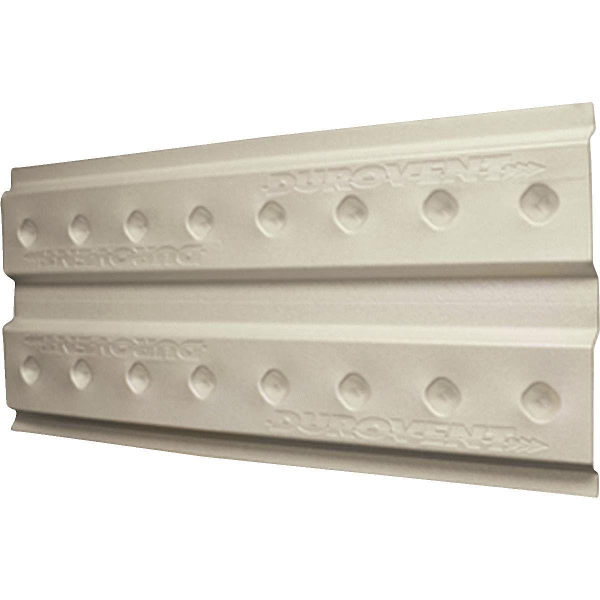 Ado Durovent Foam Attic Rafter Vent Udv2248 Click To Zoom Attic Ventilation Ventilation System Rafter