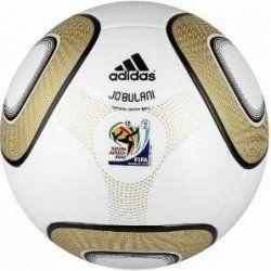 Adidas Jabulani 2010 Fifa World Cup Fifa Spain Vs Netherlands