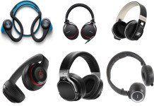 Here is our list of the top 10 best headphones under $500. #top10 #headphones