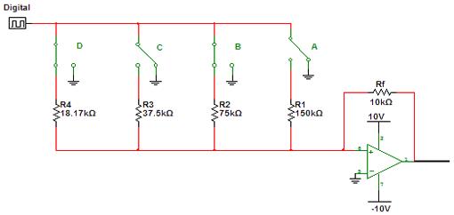 Decoder Encoder Decoder Pinterest Circuit Diagram Circuits