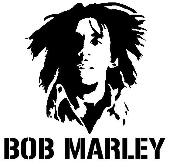 Bob Marley Bob Marley Art Rasta Art Bob Marley