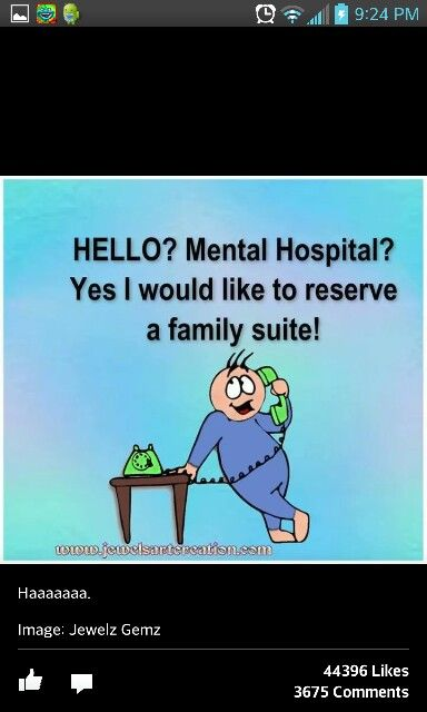 Pin By Susan Marie On Random Dysfunctional Family Family Humor