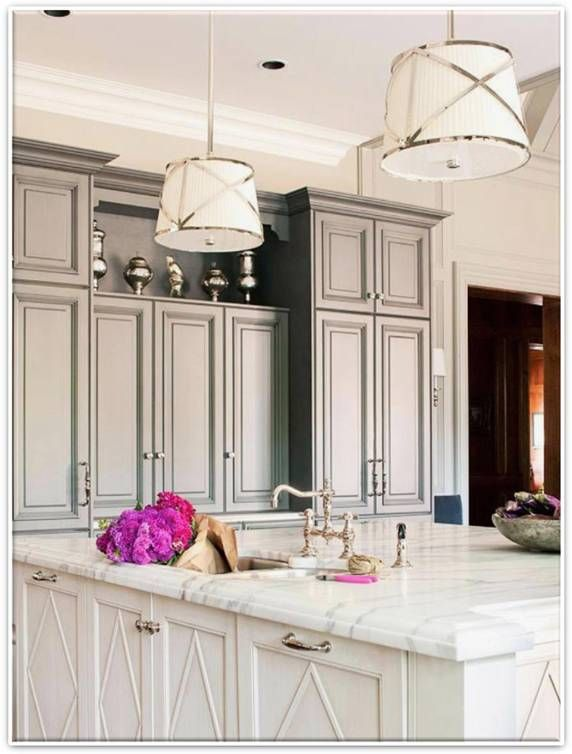 friday focus island lighting for kitchens | my blog :: designing