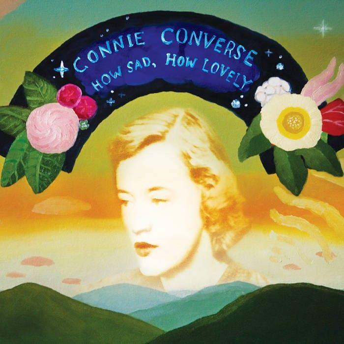 As pessoas amam Connie Converse. Só tem um problema: há décadas ninguém sabe onde ela está