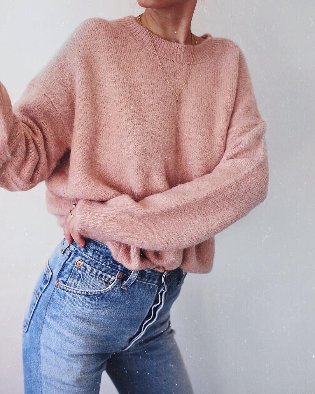 14472454e2 Resultado de imagen para moda 2018 otoño buzos