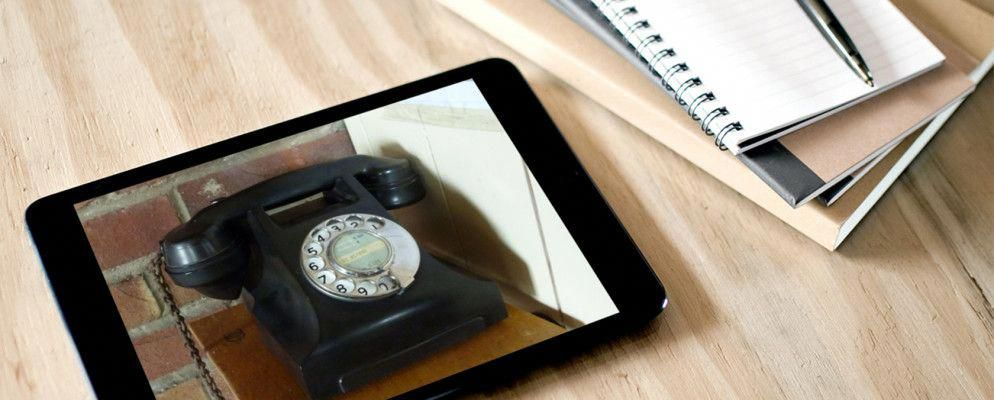 How to Call Phones from Your Android Tablet Android
