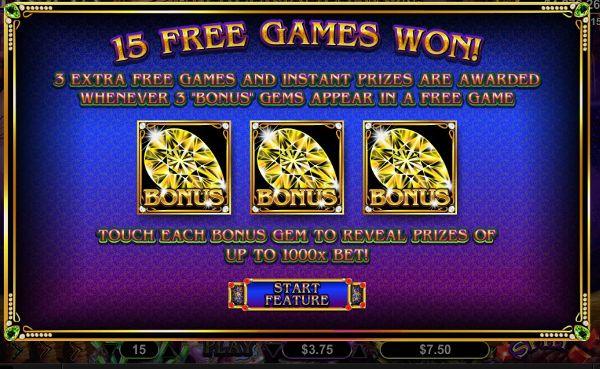 Latest casino bonuses free video slots horse face robber boulder poker game