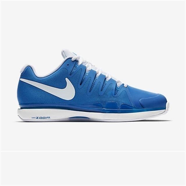 Nike Zoom Vapor Tour 9.5 Clay Blue