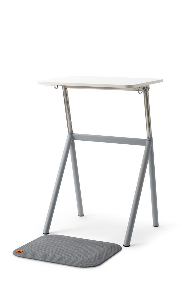 StandUp oppilaspöytä 70x60