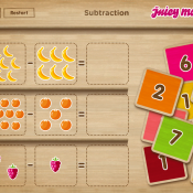 Mighty Math Apps | iPad/Technology | Autism apps, Touch math ...