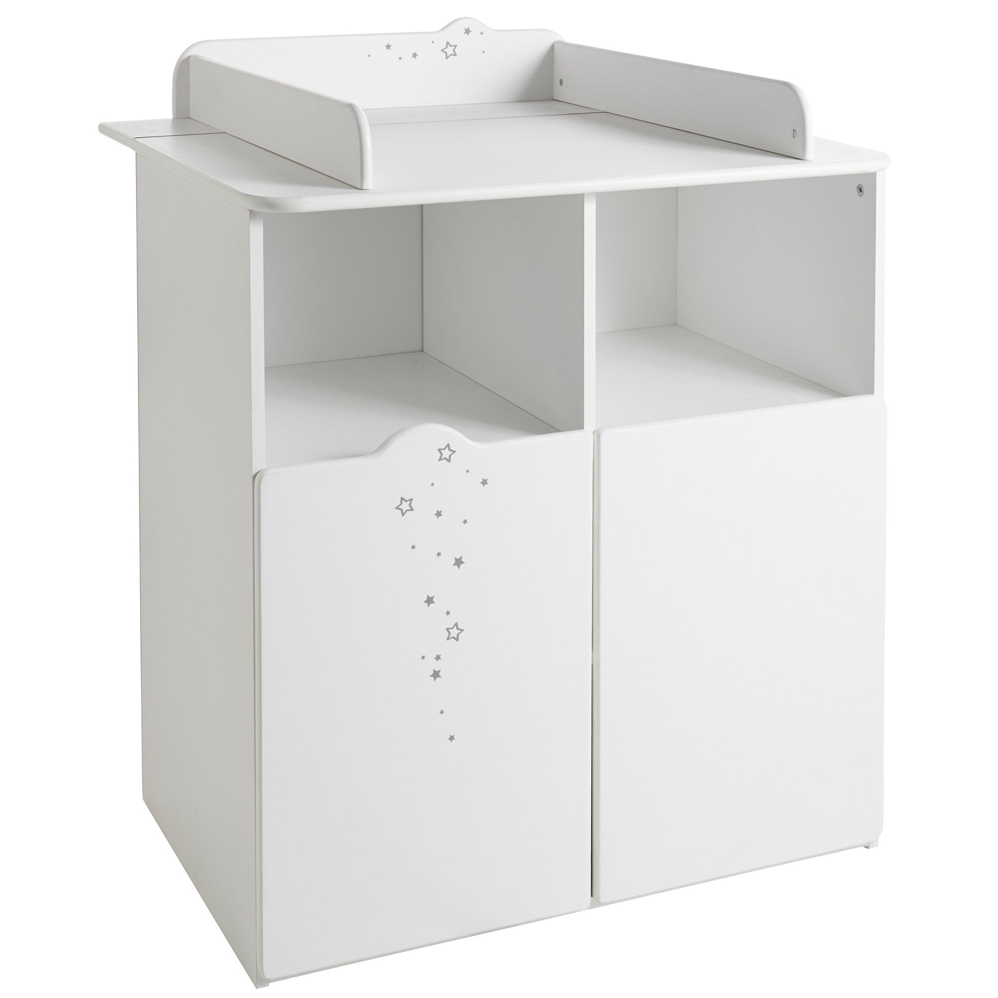 Table A Langer D Angle http://www.aubert/meuble-langer-poussiere-etoiles
