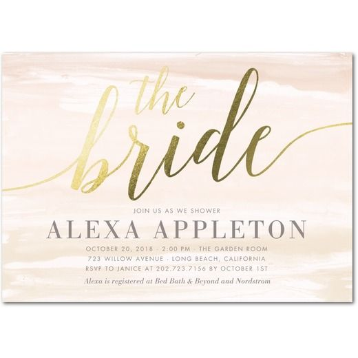 Wedding Paper Divas Is Transforming Into Something New Trueblu Bridesmaid Resource For Bridal Shower And Bachelorette Party Ideas Mytrueblu Com Bridal Shower Invitations Photo Bridal Shower Invitations Rustic Bridal Shower Invitations