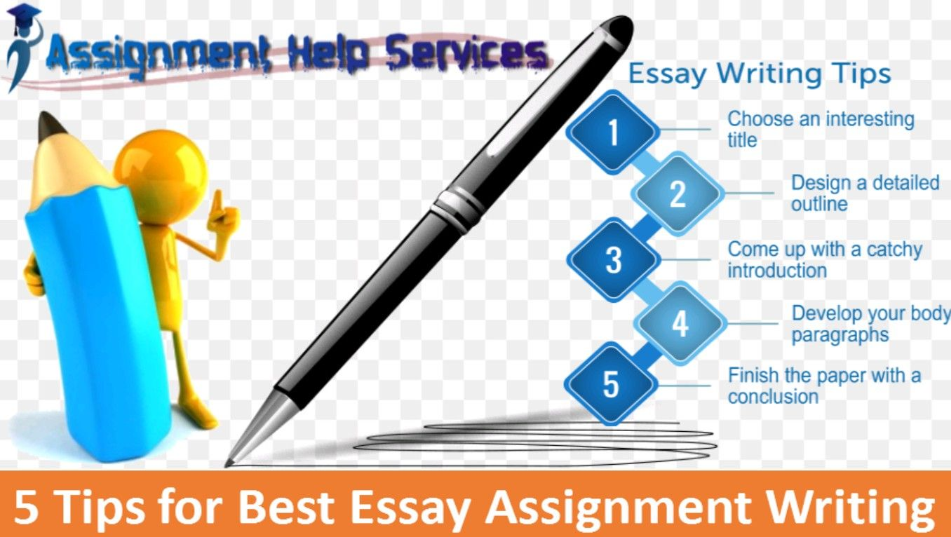 Essay Writing Service All Type Of Writer Help Academic Services For Hire