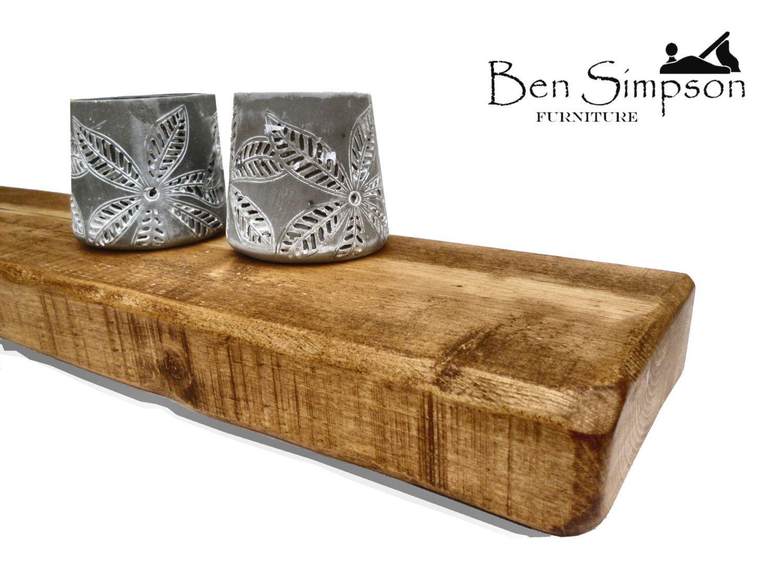 Zeppy by io Pin floating shelves FurnitureRustic on rdCxBWoe