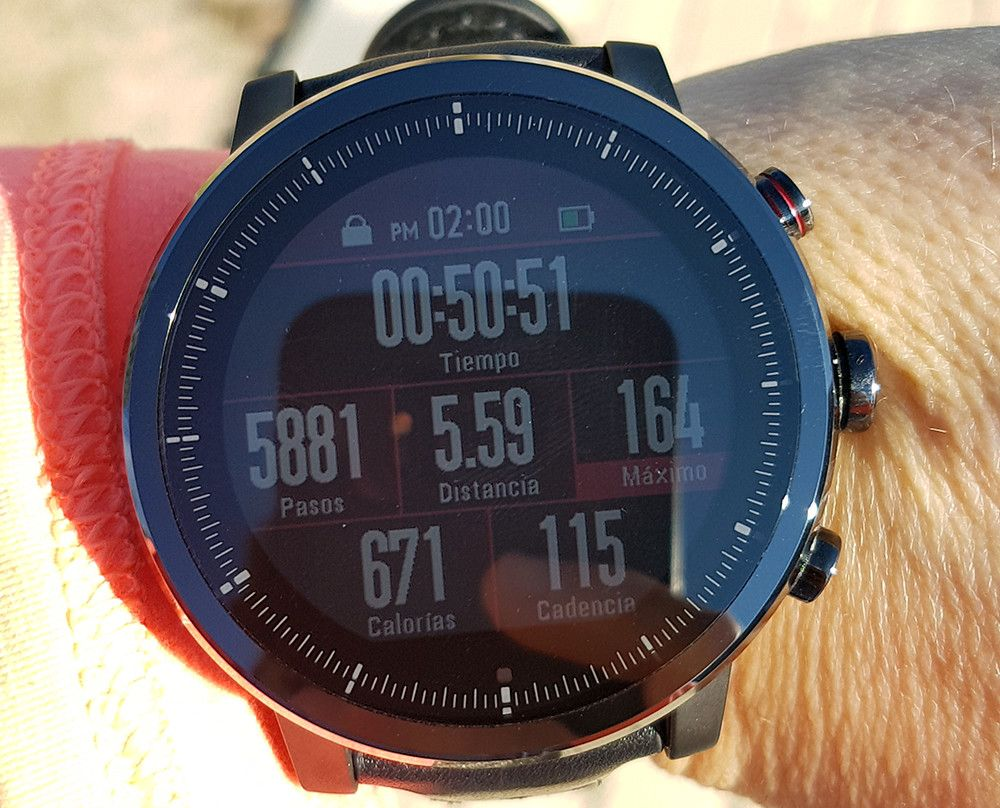 images?q=tbn:ANd9GcQh_l3eQ5xwiPy07kGEXjmjgmBKBRB7H2mRxCGhv1tFWg5c_mWT Smartwatch Que Hace