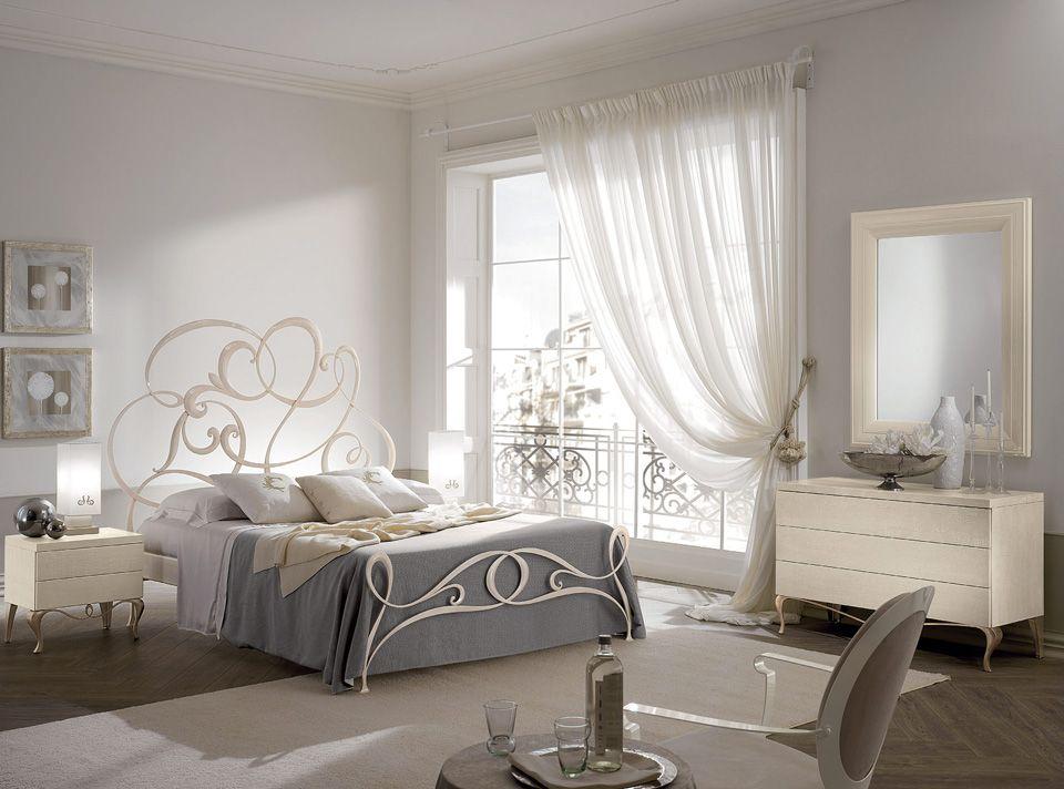 Camere Da Letto Cantori Prezzi.Absolutely Gorgeous Cantori Furniture