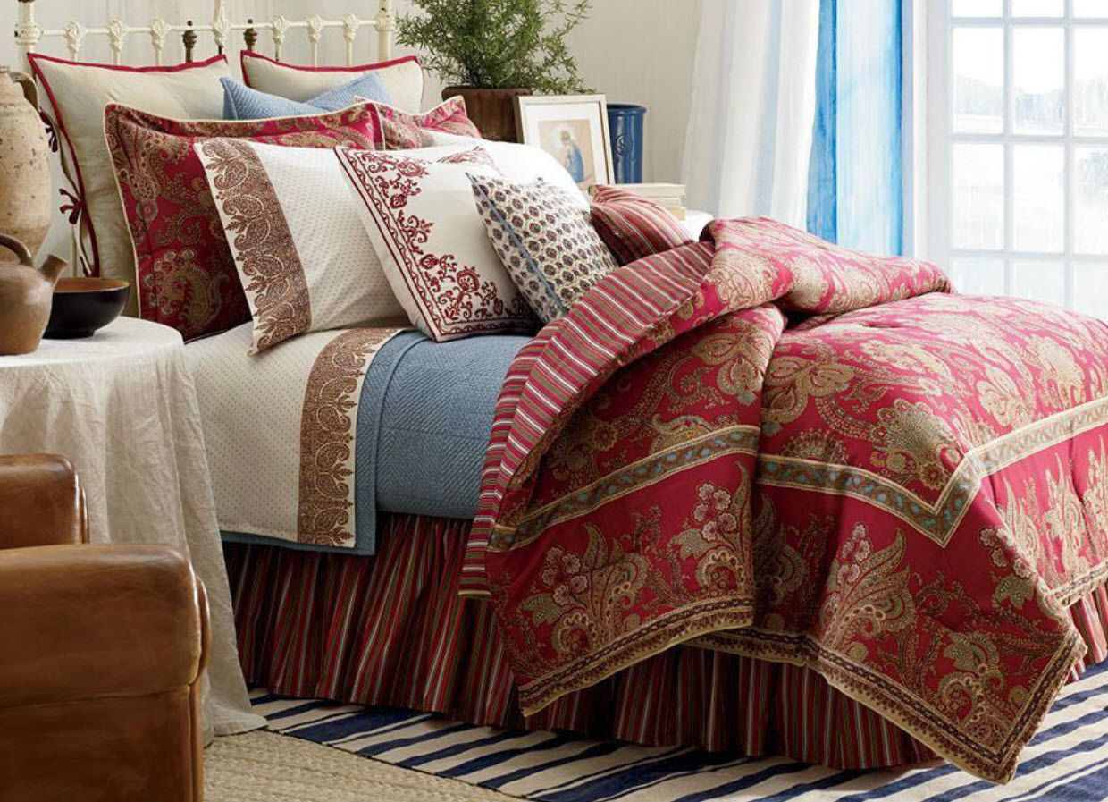 kind one has other set rosemont chaps bedding the is comforter sets queen pretty decoration best of