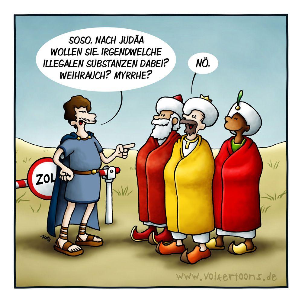 Die Heiligen Drei K�nige Feiert Man Vor Allem Im S�den Deutschlands Und In  Den Katholischen Gebieten