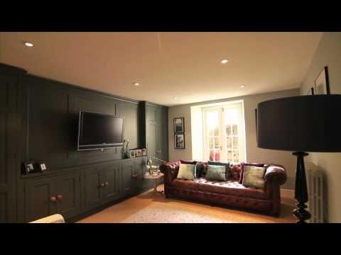 Interior Design id homes videos Pinterest Interior design